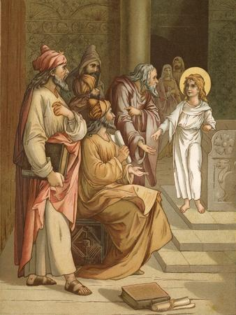 https://imgc.allpostersimages.com/img/posters/jesus-as-a-boy-in-the-temple_u-L-PJN4IP0.jpg?p=0