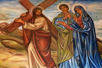 https://imgc.allpostersimages.com/img/posters/jesus-christ-carrying-the-cross-st-peter-and-paul-cathedral-aneho-togo_u-L-Q1GYIF20.jpg?artPerspective=n