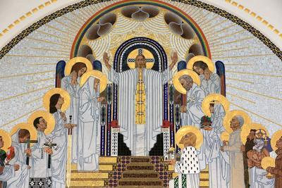 https://imgc.allpostersimages.com/img/posters/jesus-christ-depicted-in-the-home-in-paradise-mosaics-austria_u-L-Q1GYGYD0.jpg?artPerspective=n
