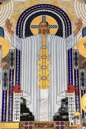 https://imgc.allpostersimages.com/img/posters/jesus-christ-depicted-in-the-home-in-paradise-mosaics-austria_u-L-Q1GYKWV0.jpg?artPerspective=n