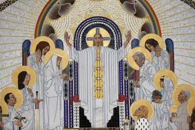 https://imgc.allpostersimages.com/img/posters/jesus-christ-detail-in-the-home-in-paradise-mosaics-am-steinhof-church_u-L-Q1GYGBR0.jpg?artPerspective=n