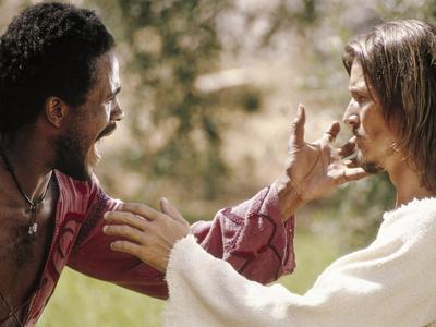 https://imgc.allpostersimages.com/img/posters/jesus-christ-superstar-carl-anderson-ted-neeley-1973_u-L-PH5BFB0.jpg?artPerspective=n