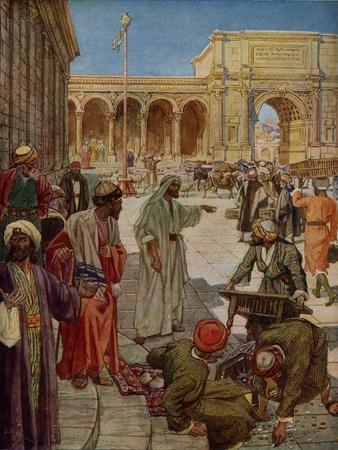 https://imgc.allpostersimages.com/img/posters/jesus-cleanses-the-temple-bible_u-L-Q1GL7GE0.jpg?p=0