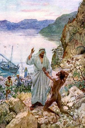 https://imgc.allpostersimages.com/img/posters/jesus-cures-a-demon-possessed-man-bible_u-L-Q1GLPNK0.jpg?p=0