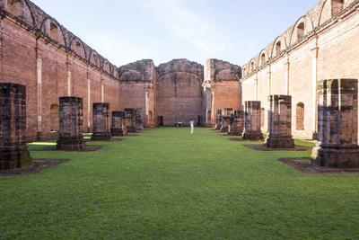 https://imgc.allpostersimages.com/img/posters/jesus-de-tavarangue-one-of-the-best-preserved-jesuit-missions-paraguay_u-L-PWFFC70.jpg?p=0