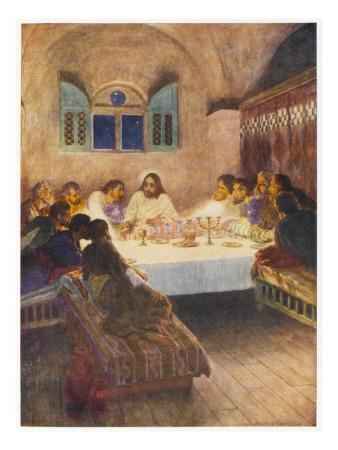 https://imgc.allpostersimages.com/img/posters/jesus-has-supper-with-his-disciples-for-the-last-time_u-L-P9SK4T0.jpg?p=0