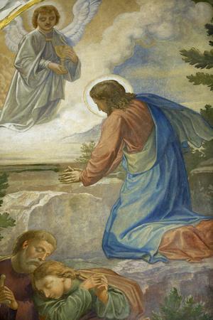 https://imgc.allpostersimages.com/img/posters/jesus-in-the-garden-of-gethsemane-klosterneuburg-abbey-lower-austria-austria_u-L-Q1GYK9J0.jpg?artPerspective=n