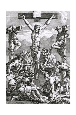 https://imgc.allpostersimages.com/img/posters/jesus-on-cross_u-L-PS0XTB0.jpg?p=0