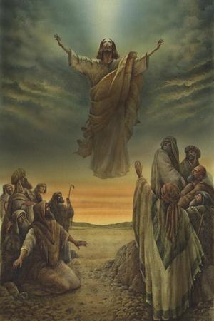 https://imgc.allpostersimages.com/img/posters/jesus-resurrection_u-L-PSFL4V0.jpg?p=0
