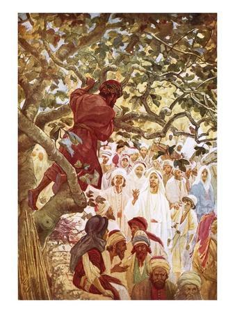 https://imgc.allpostersimages.com/img/posters/jesus-summoning-zacchaeus-the-publican-to-entertain-him-at-his-house_u-L-PG7SE50.jpg?p=0