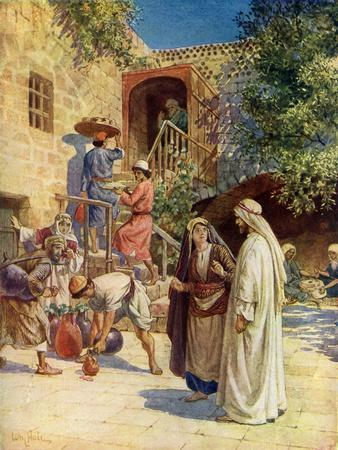 https://imgc.allpostersimages.com/img/posters/jesus-turns-water-into-wine-bible_u-L-Q1GM4Y10.jpg?p=0