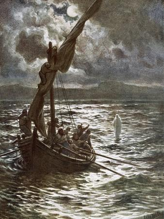 https://imgc.allpostersimages.com/img/posters/jesus-walking-upon-the-sea_u-L-PG87WN0.jpg?p=0