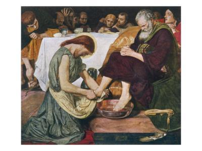 https://imgc.allpostersimages.com/img/posters/jesus-washes-peter-s-feet-at-passover_u-L-P9SEAX0.jpg?p=0