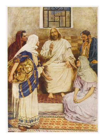 https://imgc.allpostersimages.com/img/posters/jesus-with-the-sisters-mary-and-martha-at-bethany_u-L-P9SHBP0.jpg?p=0