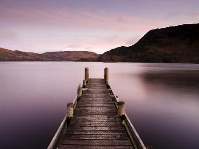 https://imgc.allpostersimages.com/img/posters/jetty-on-ullswater-at-dawn-glenridding-village-lake-district-national-park-cumbria-england-uk_u-L-PFO54G0.jpg?p=0