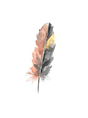 Feather 1 by Jetty Printables