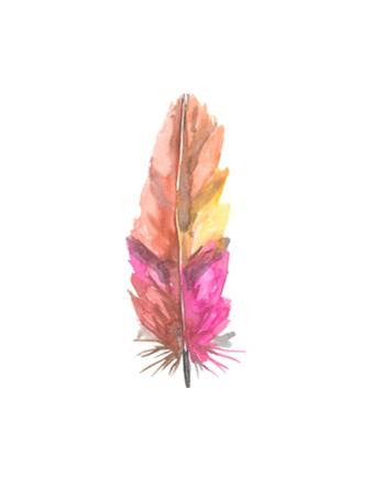 Feather 6 by Jetty Printables
