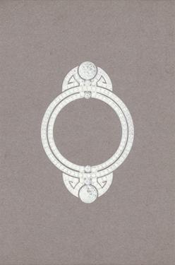 Jewellery Designs II