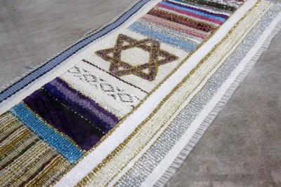 https://imgc.allpostersimages.com/img/posters/jewish-textile-motif-safed-galilee_u-L-Q1GYLK00.jpg?artPerspective=n