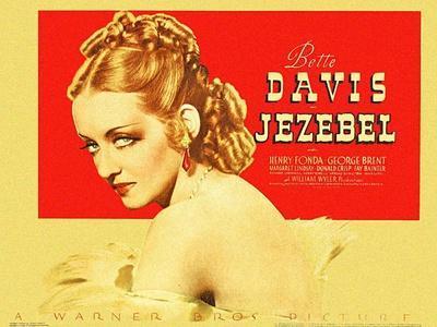 https://imgc.allpostersimages.com/img/posters/jezebel-1938_u-L-P96MPC0.jpg?artPerspective=n