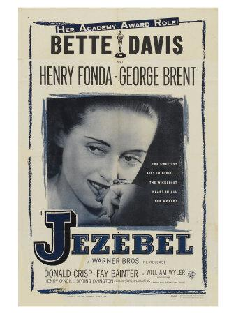 https://imgc.allpostersimages.com/img/posters/jezebel-1938_u-L-P98QKA0.jpg?artPerspective=n