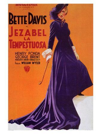 https://imgc.allpostersimages.com/img/posters/jezebel-1938_u-L-P99UE20.jpg?artPerspective=n
