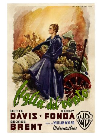 https://imgc.allpostersimages.com/img/posters/jezebel-italian-movie-poster-1938_u-L-P96HOQ0.jpg?artPerspective=n