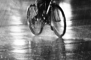 Storm by Jian Wang