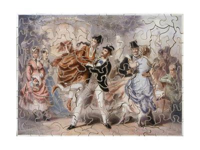 https://imgc.allpostersimages.com/img/posters/jigsaw-of-dancers-at-chateau-rouge-paris_u-L-PSCYQK0.jpg?artPerspective=n