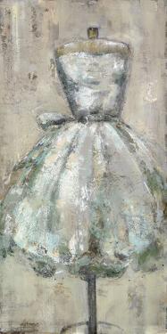 Sophie by Jill Barton