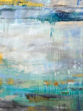 Atmosphere by Jill Martin