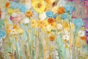 Breezy by Jill Martin