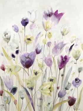 Fragrant by Jill Martin