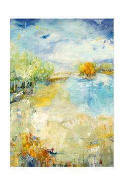 TheIsland by Jill Martin