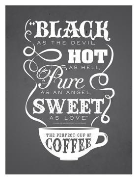 KitchenBar_Coffee5 by Jilly Jack Designs