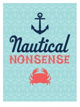 Nautical_Nonsense by Jilly Jack Designs