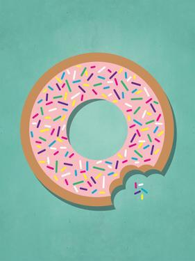 Sweets_Donut by Jilly Jack Designs