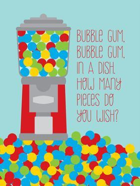 Sweets_GumballMachine2 by Jilly Jack Designs