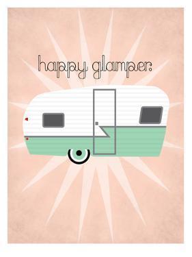 Vintage_Camper by Jilly Jack Designs
