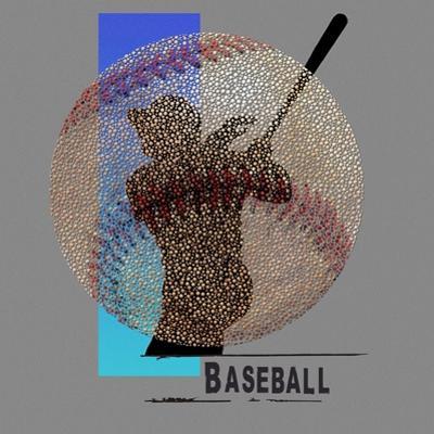 Art of Baseball