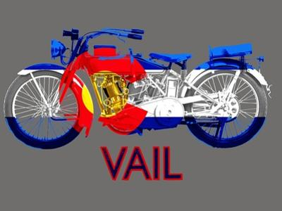 Colorado Motorcycle