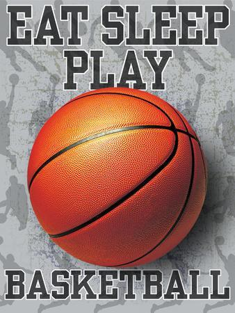 Basketball Posters At Allposterscom. Sample Flyers For Events. Travel Grants For Graduate Students. Federal Resume Template 2016. Paw Patrol Birthday Party Invitations. Easy Tax Invoice Sample Template. Ranger School Graduation Dates. Business Card Template Staples. Madonna University Graduate School