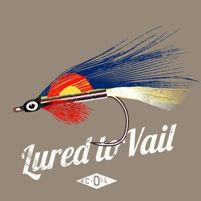 Lured to Vail