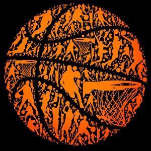 Play Ball by Jim Baldwin