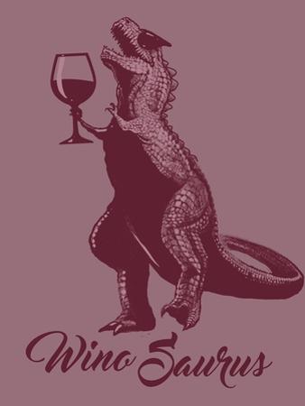 WinoSaurus
