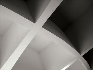 Architecture I by Jim Christensen
