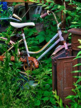 Blogcube by Jim Crotty