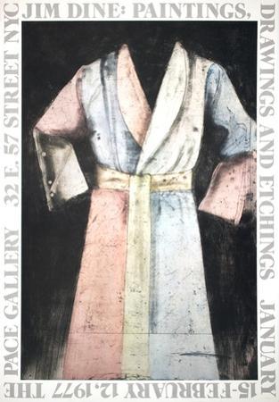 Paintings, Drawings and Etchings