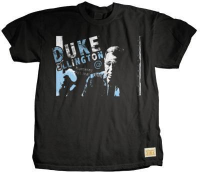 Duke Ellington - Duke