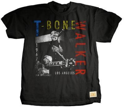 T-Bone Walker - T-Bone